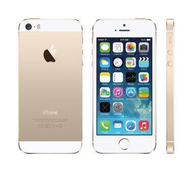 iphone5s-gold-ios7-apple-mac