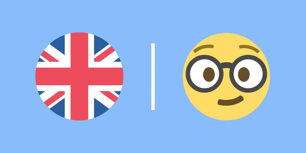 20 английских идиом, которые должен знать каждый