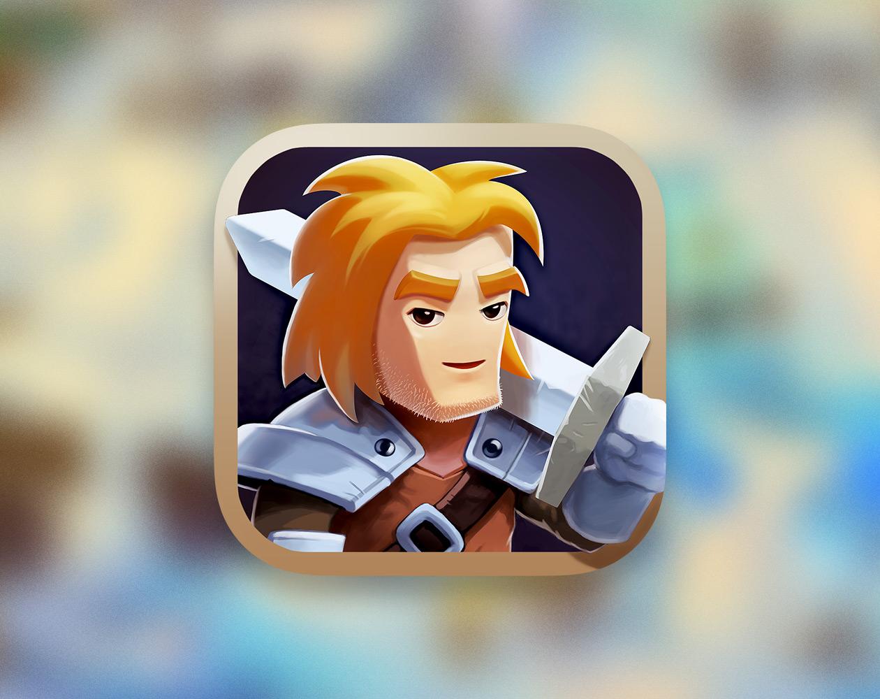 Braveland для OS X и iOS: Пошаговая стратегия для чайников