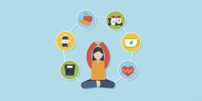 36 уроков Лео Бабауты, которые помогут изменить привычки