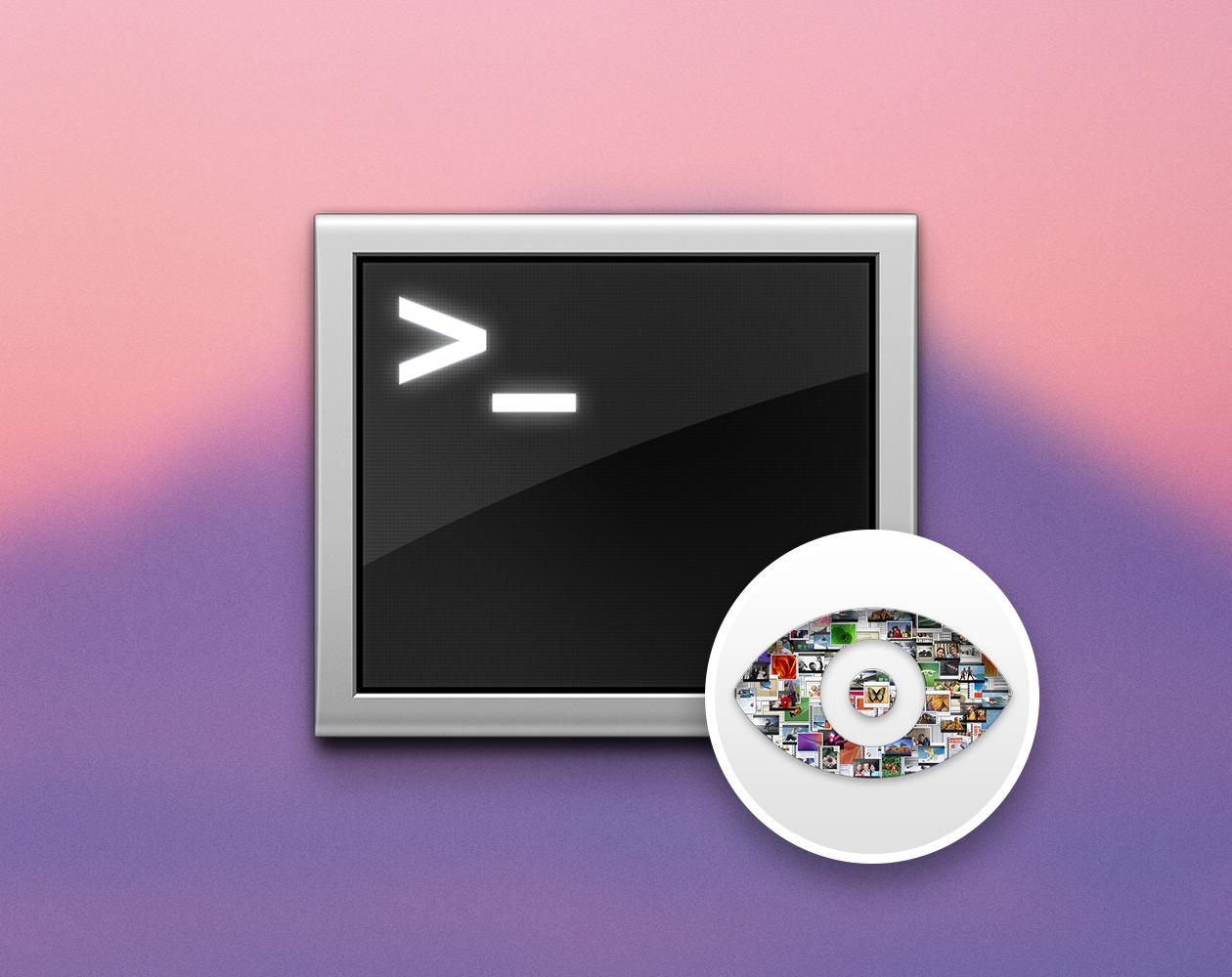 Как скопировать текст при помощи Быстрого просмотра на Mac