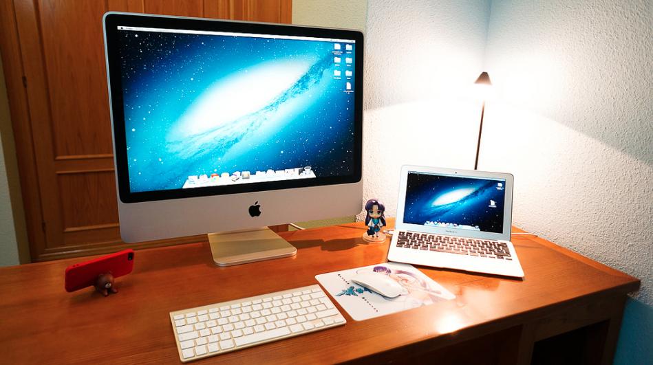 5 простых решений проблем, с которыми чаще всего сталкиваются новички на OS X
