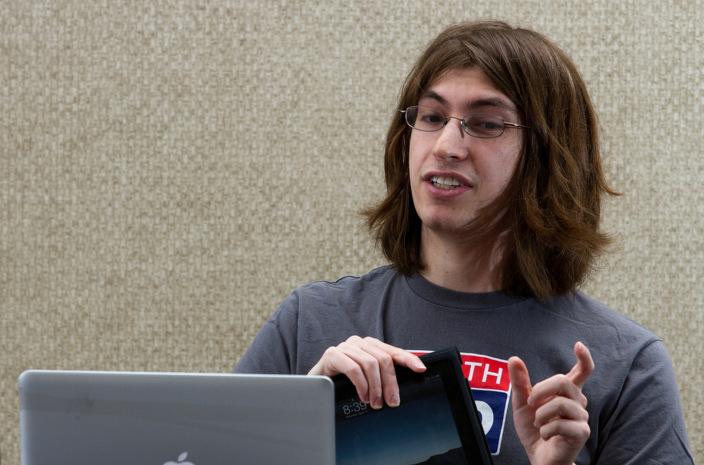 Cоздатель Safari для iPhone о Стиве Джобсе и своей работе в Apple