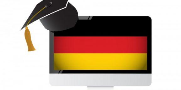 Выбираем университет в Германии