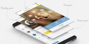 Тинькофф Мобильный кошелёк — долгожданная замена QIWI, ЯД и WebMoney