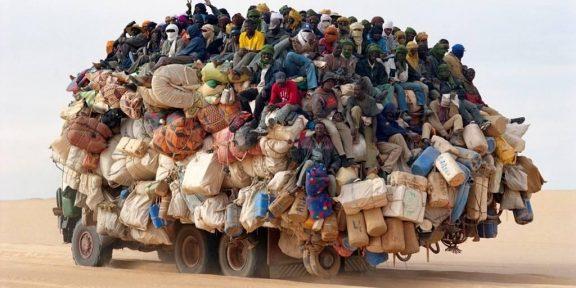 Как сократить расходы на бытовых и коммерческих перевозках на 70%