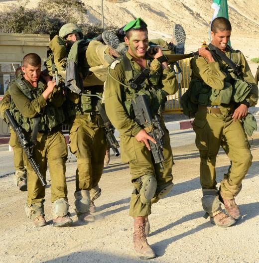 Реальный секс солдат армия