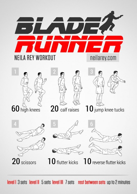blade-runner-workout
