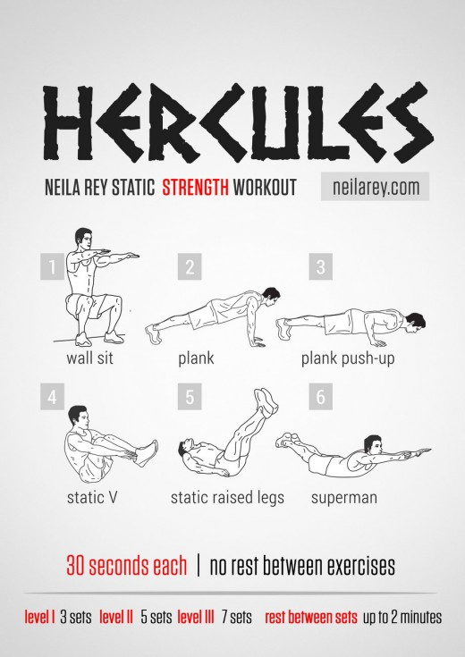 hercules-workout