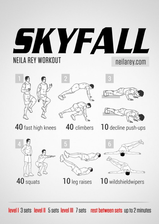 skyfall-workout