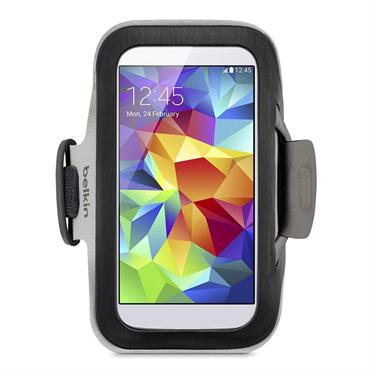 Belkin Slim-Fit для Samsung Galaxy S5