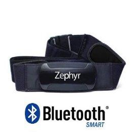 Zephyr HxM™ Smart