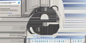 Как скачать и установить Google Chrome, не запуская Internet Explorer
