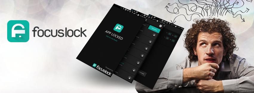 Focus Lock: цикличная блокировка приложений для большей продуктивности -  Лайфхакер