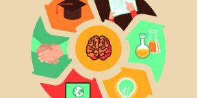 10 бесплатных онлайн-курсов от Coursera, которые вы сможете пройти в мае