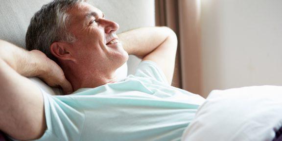 Начинайте новый день отдохнувшим, следуя нашим простым советам