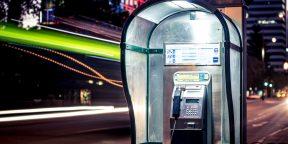 TelMe CallBack: недорогие звонки по всему миру и экономия в роуминге