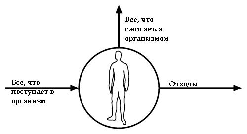 figure205