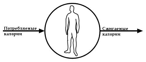 figure302