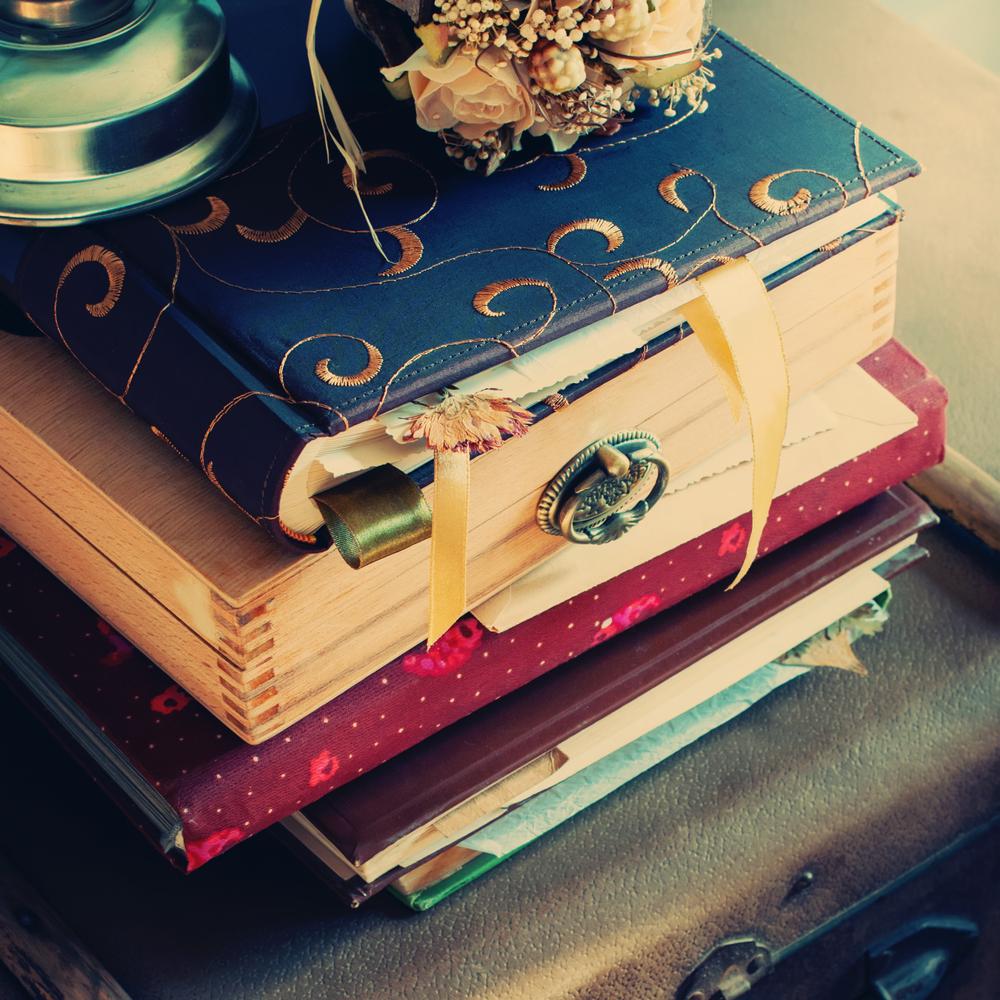 TheOnlyPage: волшебная шкатулка для ваших закладок, заметок и фрагментов мультимедиа