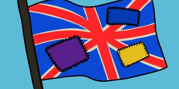 13 ошибок в английском языке, которые делает каждый из нас
