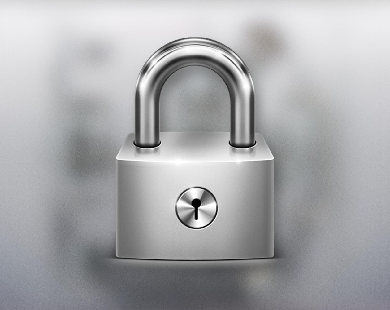 Bluetooth Screen Lock: Ваш Mac всегда под присмотром, даже если вы о нем забыли