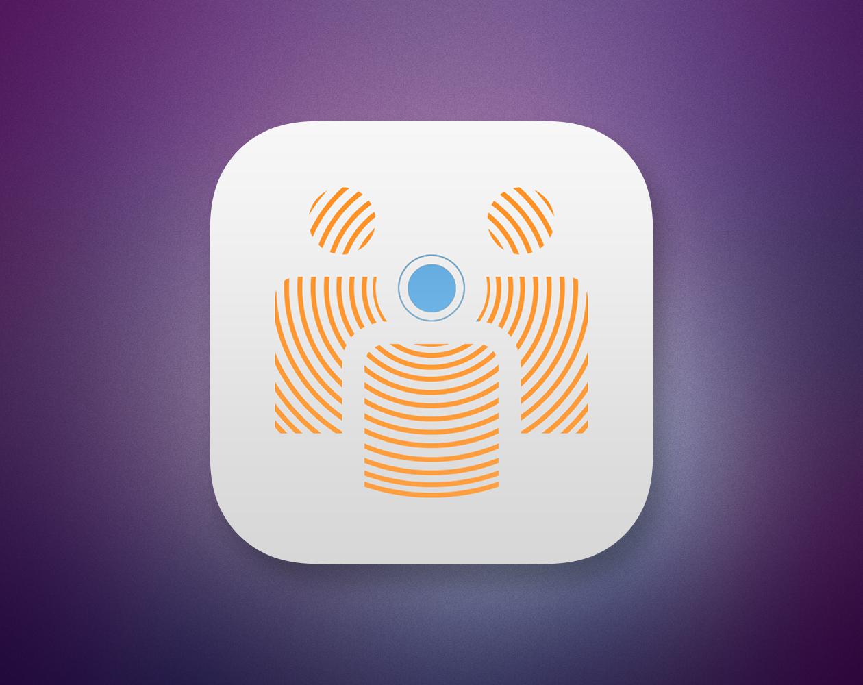 BeHere для iOS позволяет отмечаться на учебных занятиях при помощи iBeacon