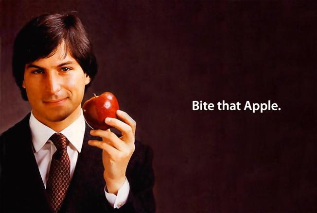 Интересные предсказания о будущем Apple, которые были высказаны в прошлом
