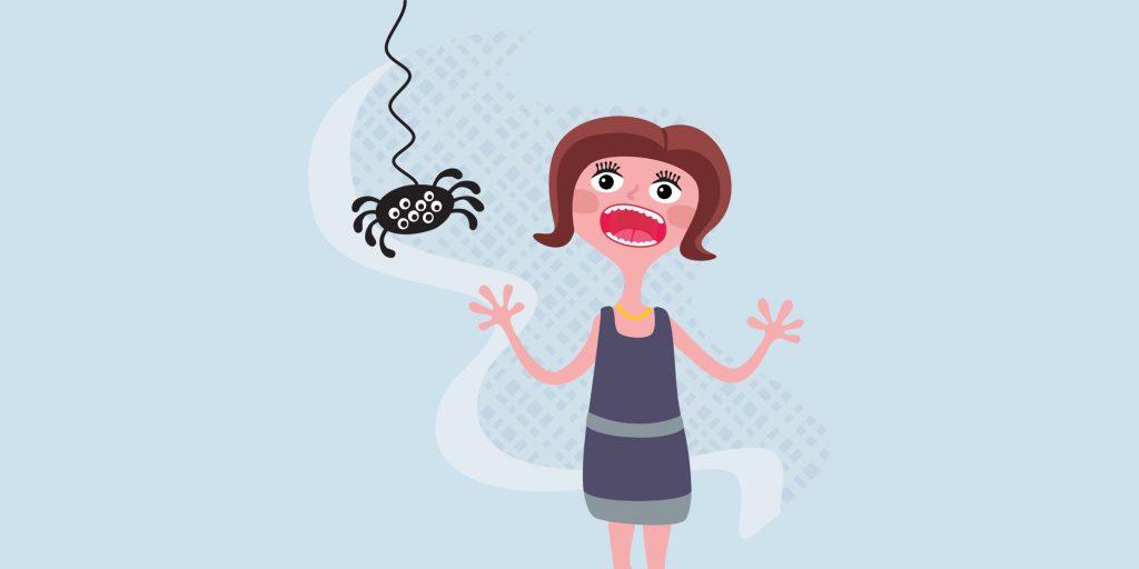 Купить средство от насекомых в доме и квартире