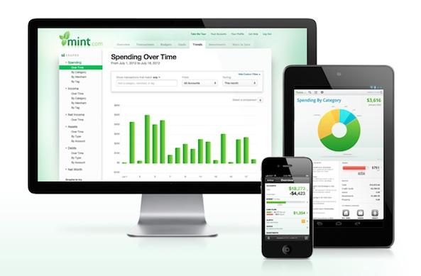 Лучшие iPhone-приложения для учета финансов в поездках и путешествиях