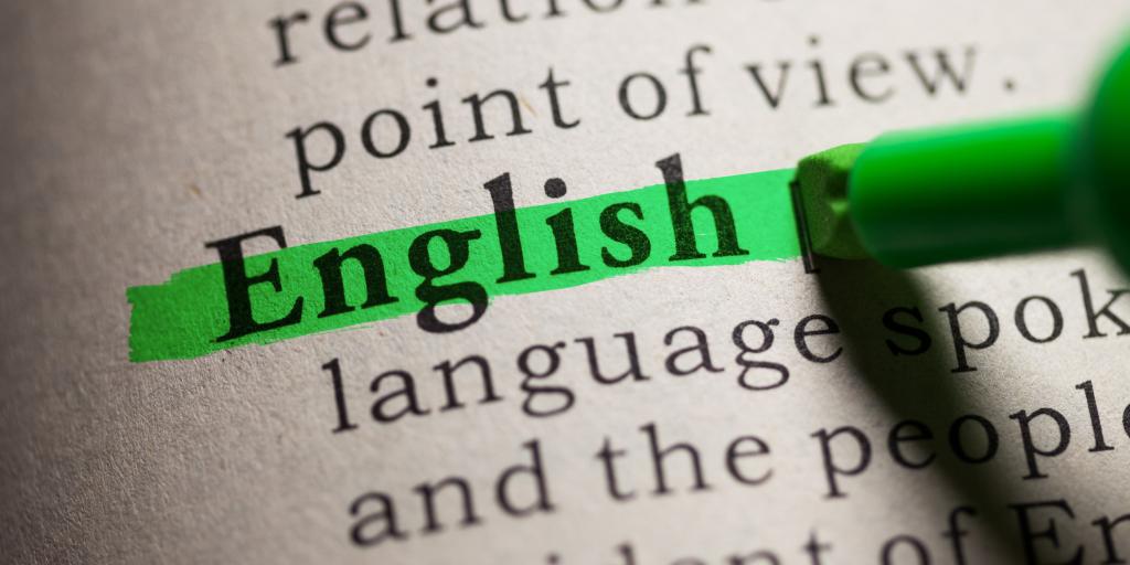 20 ошибок в английском языке, которые делает каждый из нас