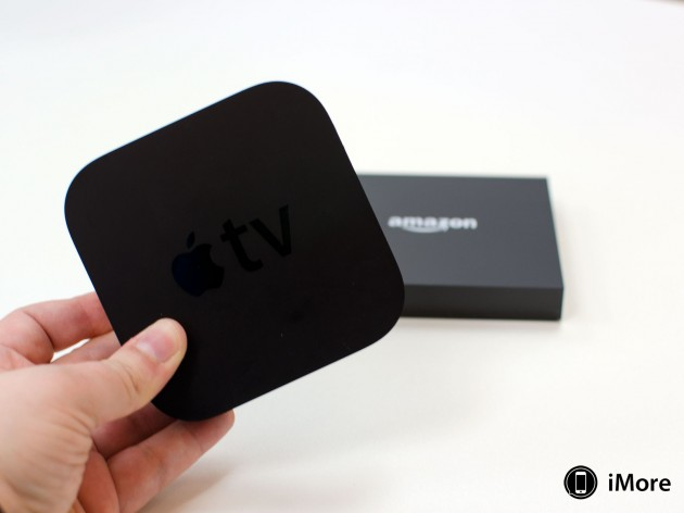 apple_tv_fire_tv_boxes_hero_3