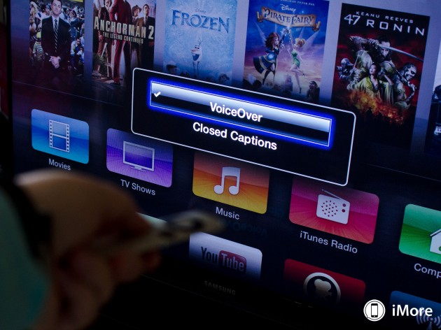 apple_tv_voiceover_hero