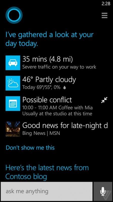 cortana-windows-phone-theverge-1_560