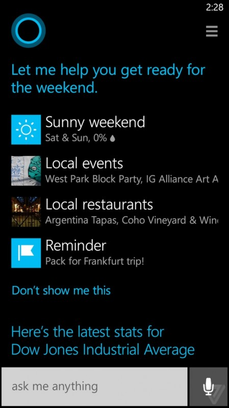 cortana-windows-phone-theverge-2_560