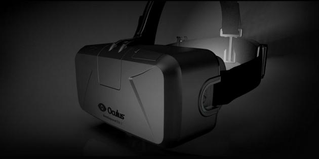 История Oculus: с чего начиналась компания, выкупленная Facebook за 2 млрд долларов