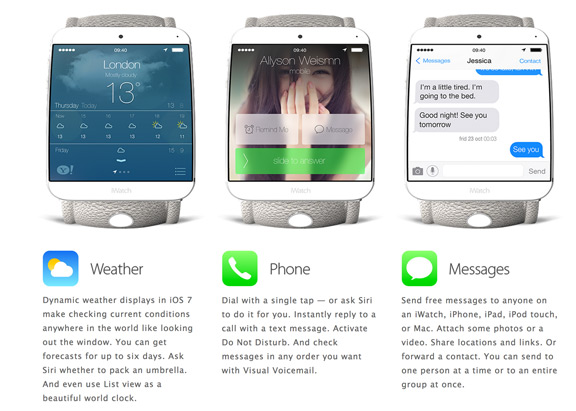 iwatch-concept-future-8