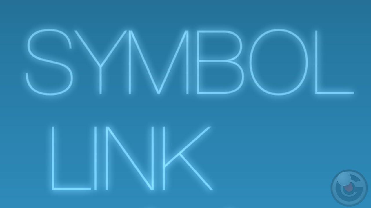 Symbol Link: новая игра от создателя Тетриса