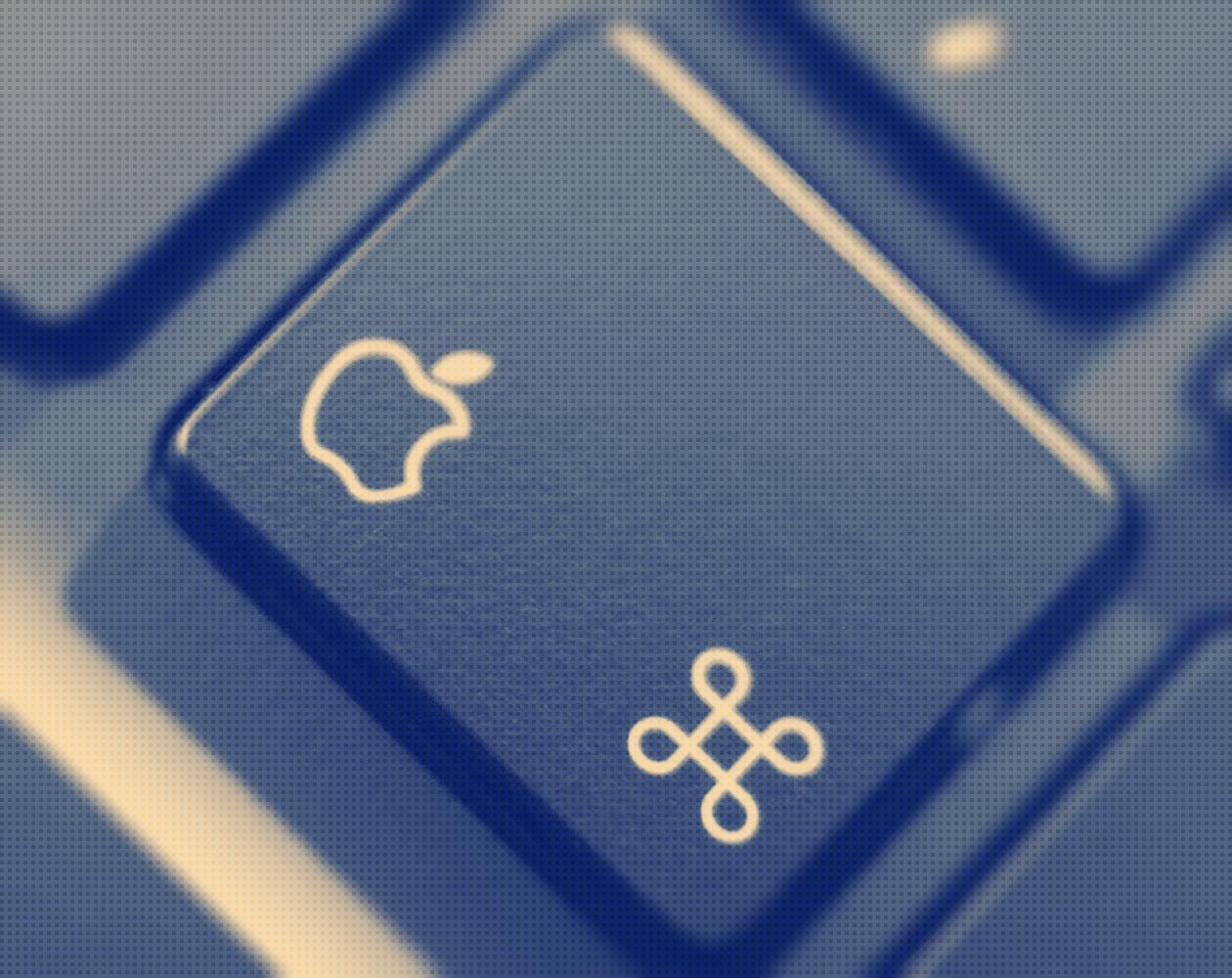 Все, что нужно знать о горячих клавишах OS X
