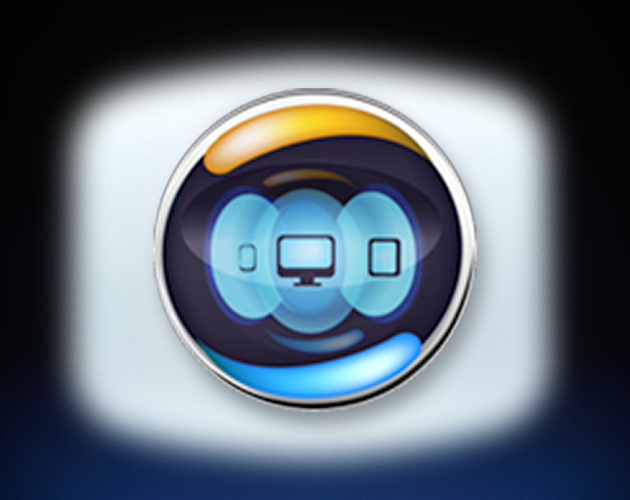 X-Mirage: Транслируем изображение с iOS на Mac
