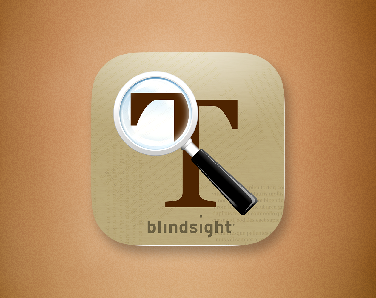 TextDetective: быстрое распознание текста на iOS