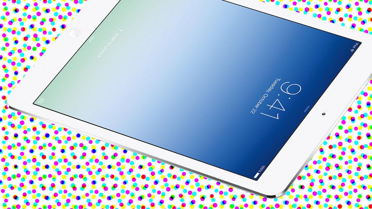 Бывший дизайнер Apple развенчал четыре мифа о компании и Стиве Джобсе