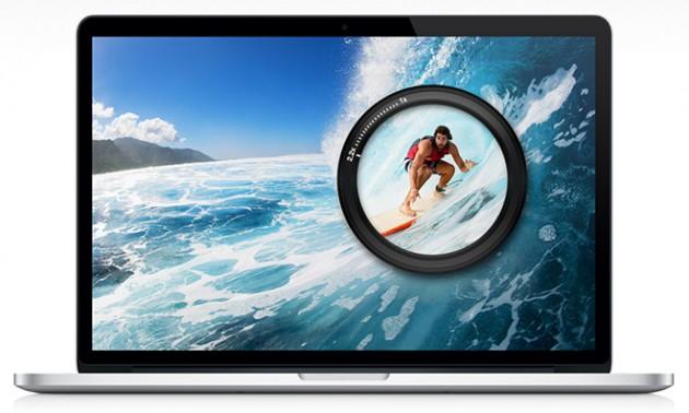 Новые-MacBook-630x378