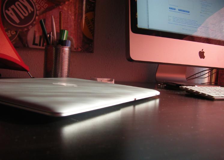 Как полностью отключить функцию App Nap в OS X Mavericks
