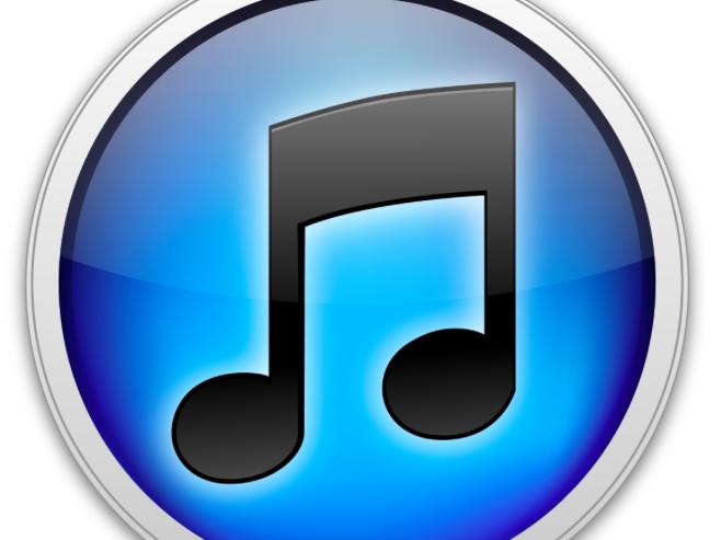 Вышел iTunes 11.2 с улучшениями для подкастов