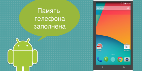 Как освободить место на смартфоне или планшете Android