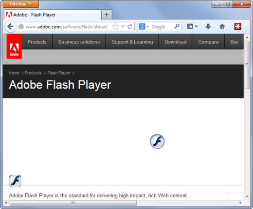 enable-click-to-play-for-flash-content-in-firefox