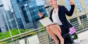 No stress: 4 приложения, которые помогут успокоиться за считанные минуты