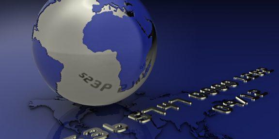 Как сэкономить на обмене электронной валюты