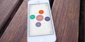 Mindly - приложение для создания карт памяти